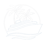 Ocean Escapes Logo