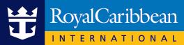 Royal Caribbean International